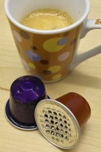 Img capsulas cafe art