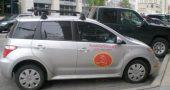 Img car sharing portada