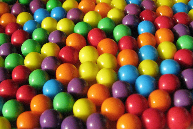 Img caramelos