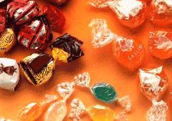 Img caramelos2