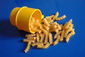 Img carbohidratos pasta