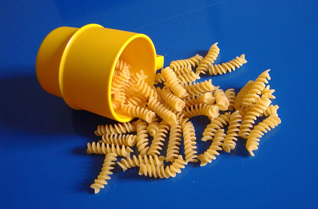 Img carbohidratos pasta hd