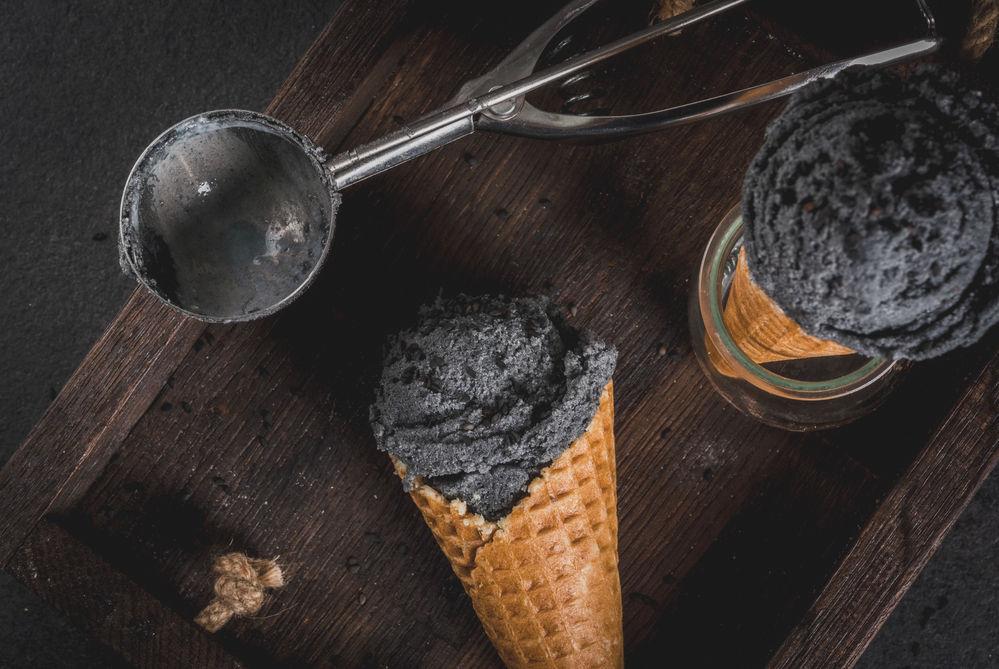 Img carbon activado helado hd