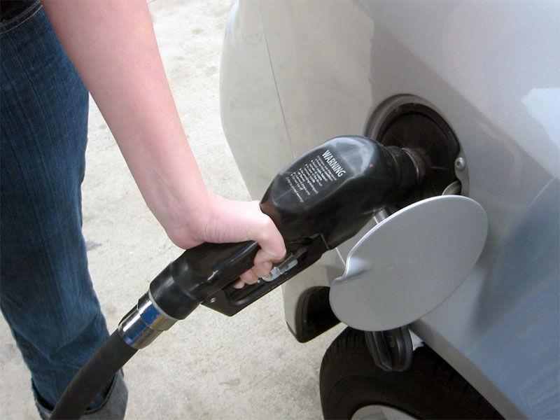 Img carburante