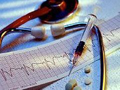 Img cardio1