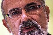 Carlos Diéguez, director del grupo de Investigación Obesómica Funcional del Centro de Investigación Biomédica en Red-Fisiopatología de la Obesidad y la Nutrición (CIBERobn)