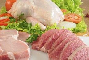 Img carne blanca roja ventajas