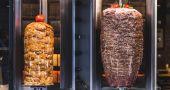Img carne kebab comer port