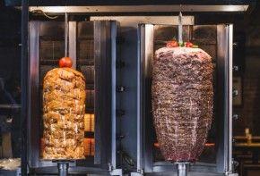 Img carne kebab
