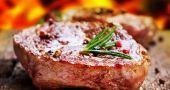 Img carne parrilla hd