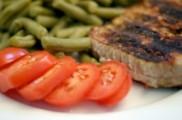 img_carne verduras 1