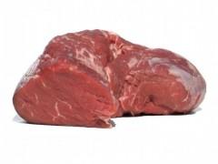 Img carne