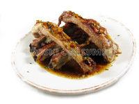 Img carnes ajill
