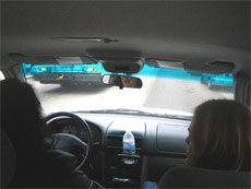 Img carpooling