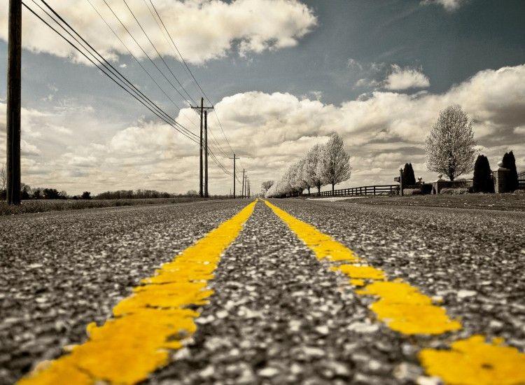 Img carreteras seguras grande