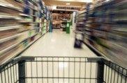 img_carrito compras listp