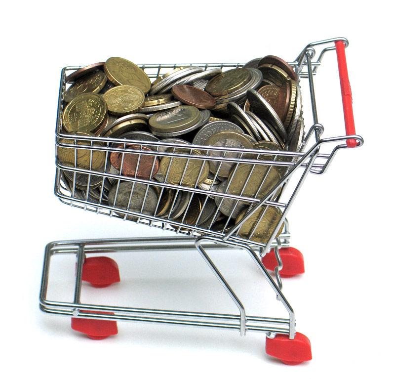 img_carro dinero