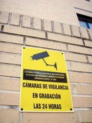 Img cartel vigilancia articulo