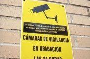 Img cartel vigilancia listado