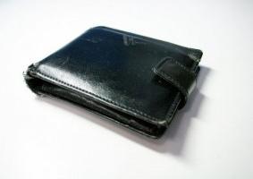 Img cartera articulo