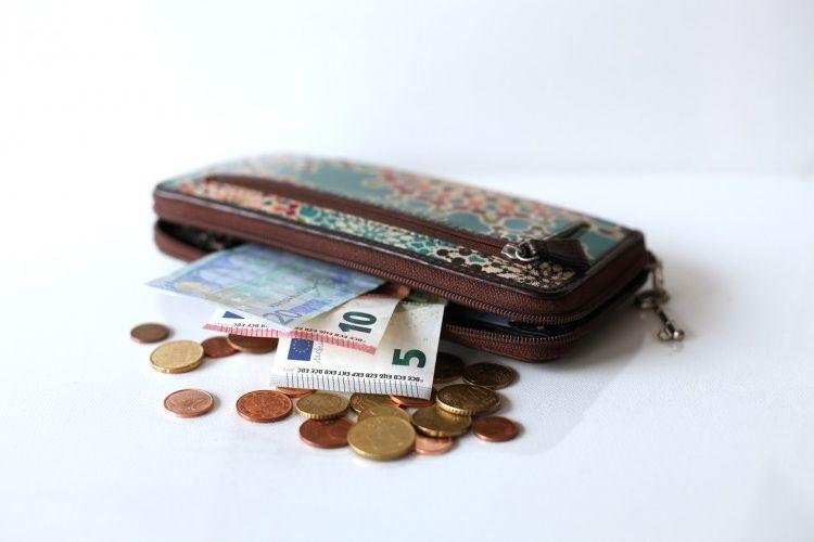 Img cartera dinero hd