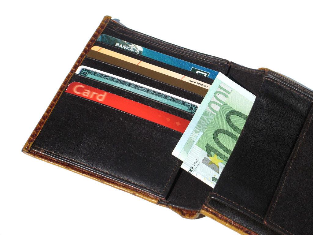 Img cartera