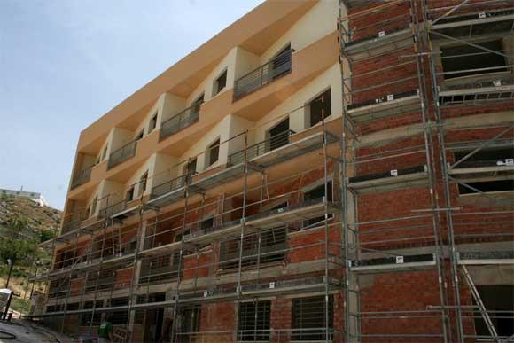 img_casa construccion