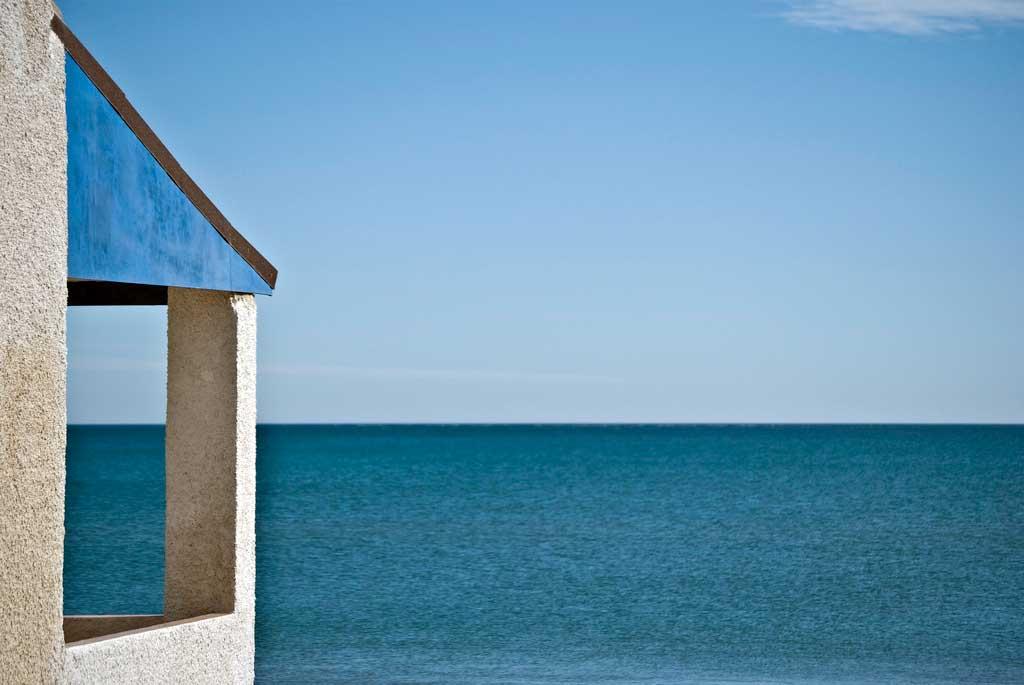 Img casa playa