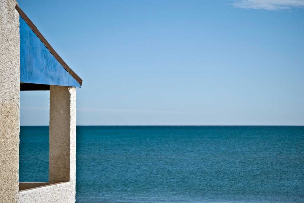 img_casa playa 2
