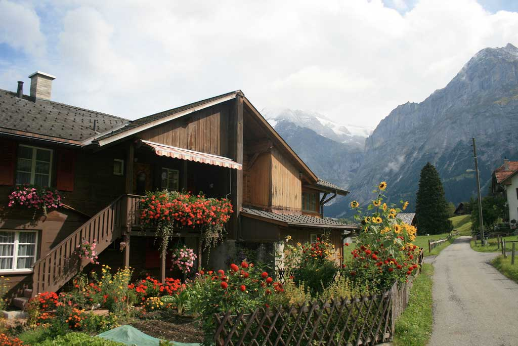 Img casa suiza