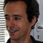 Josep M. Casacuberta, experto del panel científico de transgénicos de la EFSA