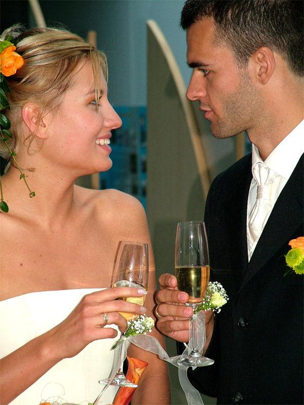Img casados