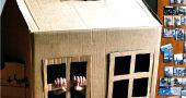 img_casas cartones ninos 1