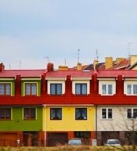 Img casas colores art2
