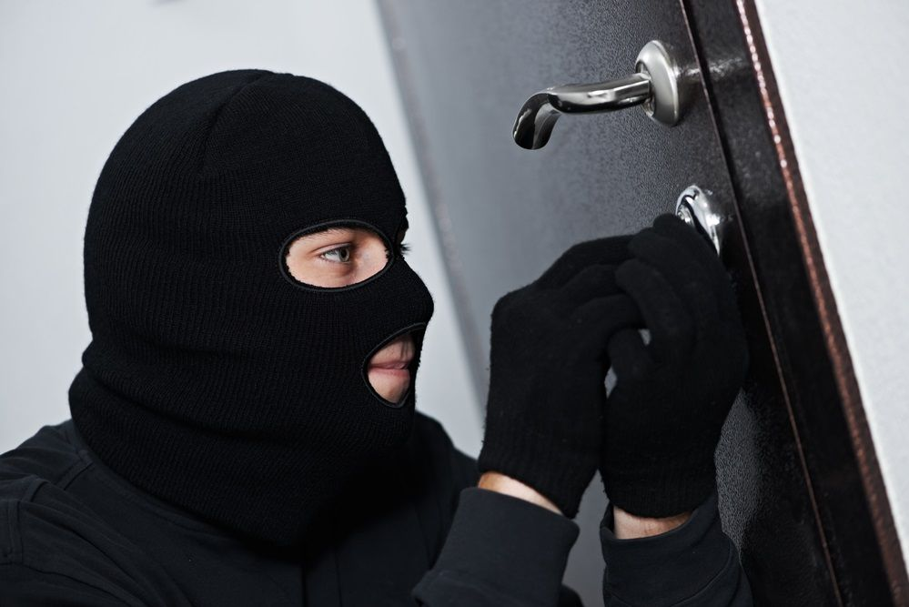 Img casas robos seguridad