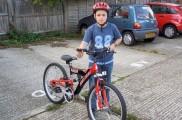 Img casco bici list