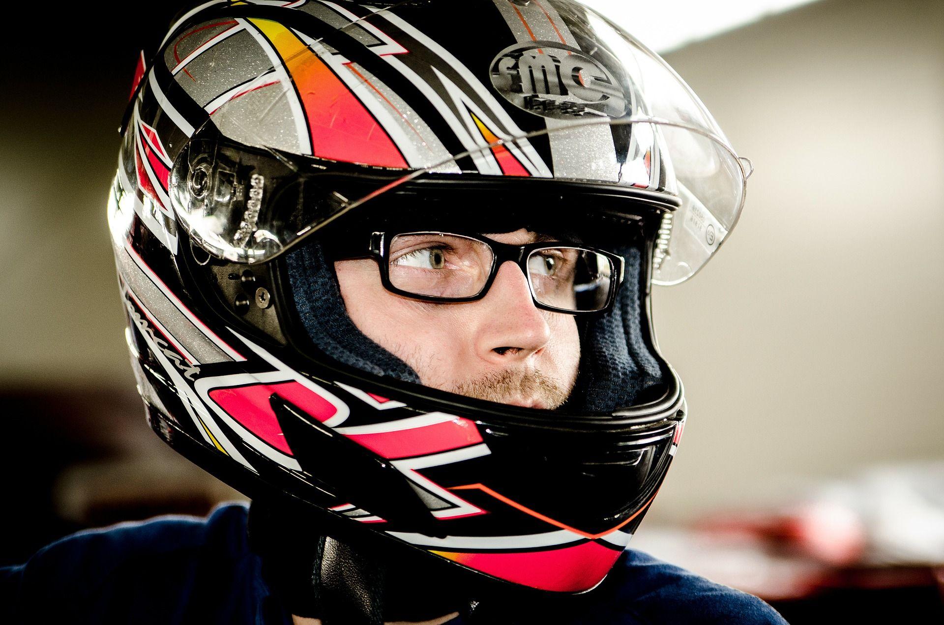 Img casco moto