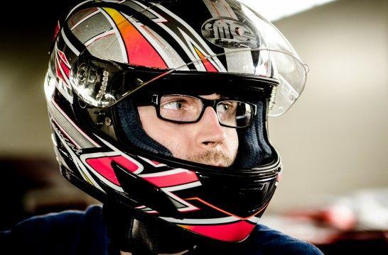 Img casco moto listadogrande