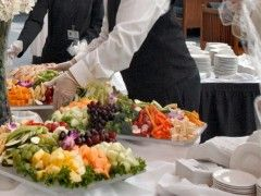 Img catering1