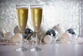 Img cava champan diferencias