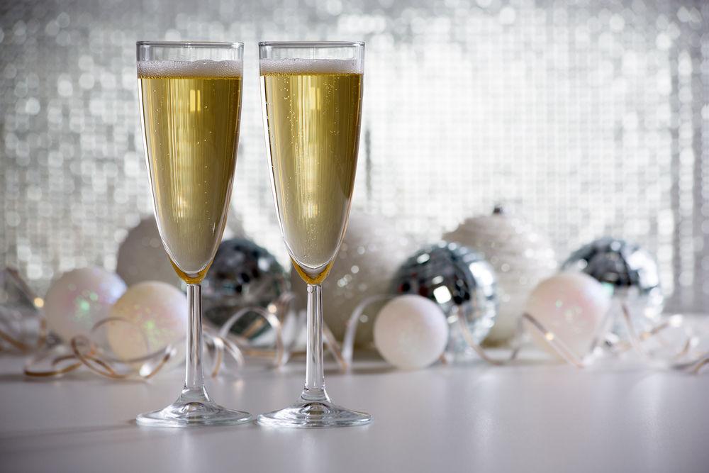 Img cava champan diferencias hd