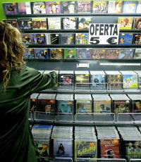 Img cds