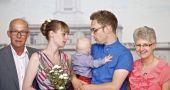 Img celos padres bebes