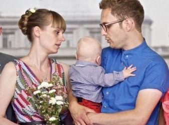 Img celos padres bebes madre art