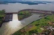img_central hidroelectrica listado