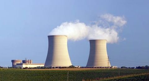 Img central nuclear01
