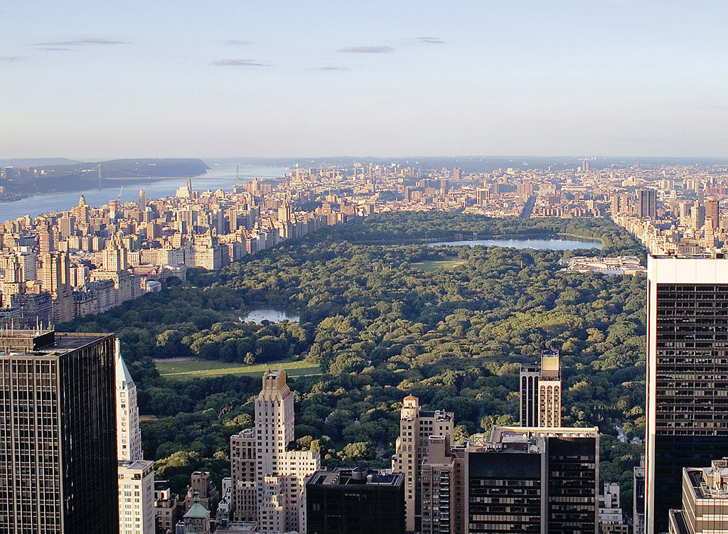 img_central park hd_
