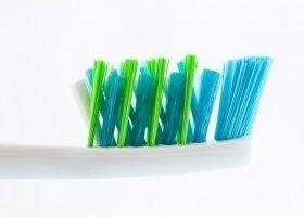 Img cepillo dientes 1 art