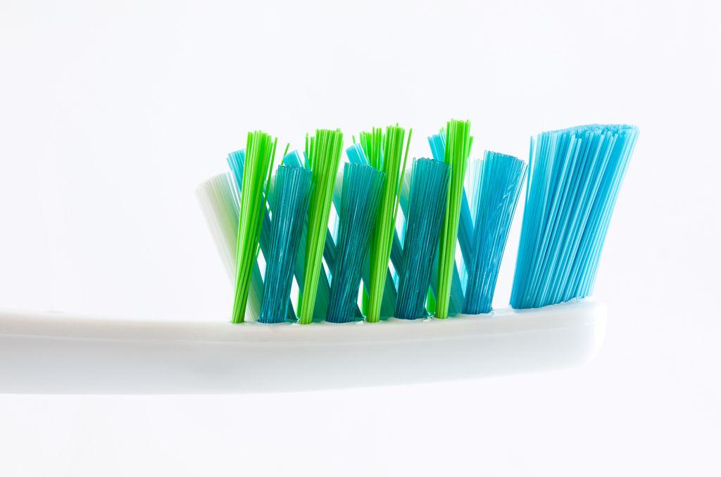 Img cepillo dientes