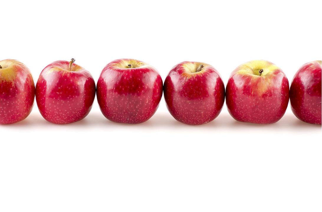 img_cera frutas hd